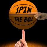 Скриншот Spin the Ball – Изображение 1