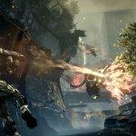 Скриншот Crysis 2 – Изображение 86