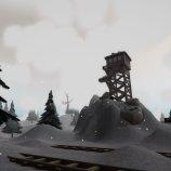 Скриншот North Side – Изображение 3