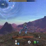 Скриншот Skyforge – Изображение 3