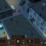 Скриншот Cold Zero: The Last Stand – Изображение 40