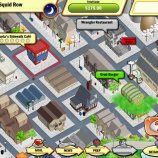 Скриншот DinerTown Tycoon – Изображение 3