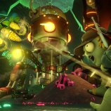 Скриншот Plants vs. Zombies: Garden Warfare 2 – Изображение 5