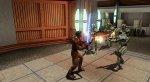 20 лучших игр по«Звездным войнам». - Изображение 113