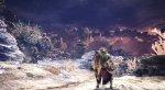 20 изумительных скриншотов Monster Hunter: World. - Изображение 13