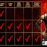 Скриншот WWE 2K18 – Изображение 7