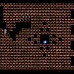 Скриншот Call of Khafra – Изображение 7