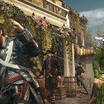 Скриншот Assassin's Creed 3: Liberation – Изображение 1
