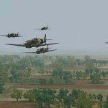 Скриншот WWII Online – Изображение 6