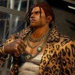 Скриншот Tekken 7 – Изображение 45