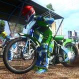 Скриншот Speedway Liga – Изображение 1