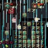 Скриншот Super Motherload – Изображение 3