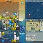 Скриншот Yohoho! Puzzle Pirates – Изображение 12