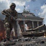 Скриншот World War 3 – Изображение 1