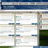 Скриншот Out of the Park Baseball 14 – Изображение 5