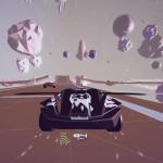 Скриншот Drive! Drive! Drive! – Изображение 6
