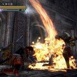 Скриншот Onimusha 3: Demon Siege – Изображение 3