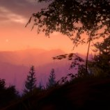 Скриншот Wolf Ridge – Изображение 1