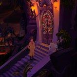 Скриншот Gibbous - A Cthulhu Adventure – Изображение 7