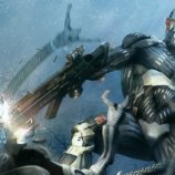 Скриншот Crysis: Remastered – Изображение 9