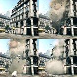 Скриншот Battlefield 3 – Изображение 5