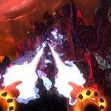 Скриншот Malazard: The Master of Magic – Изображение 4