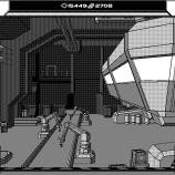 Скриншот Rogue Invader – Изображение 3