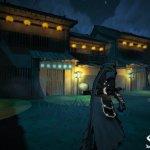 Скриншот Path of Shadows – Изображение 11