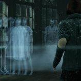 Скриншот Murdered: Soul Suspect – Изображение 6