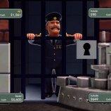 Скриншот Monopoly Streets – Изображение 2