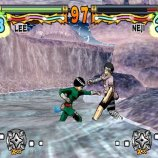 Скриншот Naruto: Ultimate Ninja – Изображение 3