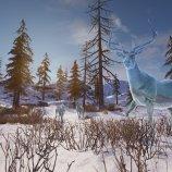 Скриншот Ring of Elysium – Изображение 4