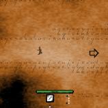 Скриншот Intense Wizardry – Изображение 1