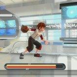 Скриншот Crazy Strike Bowling – Изображение 4