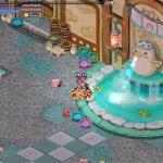 Скриншот Links to Fantasy: Trickster – Изображение 31