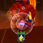 Скриншот Kingdom Hearts HD 1.5 ReMIX – Изображение 26
