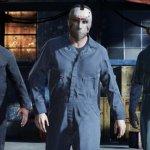 Скриншот Grand Theft Auto 5 – Изображение 270