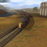 Скриншот Trainz – Изображение 2