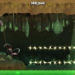 Скриншот Firefly Runner – Изображение 11
