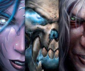 Blizzard открыла вакансию старшего инженера-программиста Warcraft 3