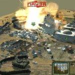 Скриншот Warfare Reloaded – Изображение 44