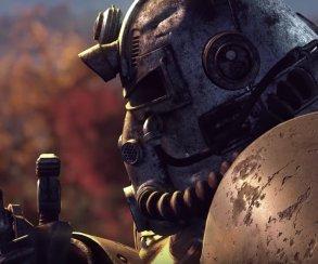 Разработчики Fallout 76 добавят в игру уникальные  еженедельные ивенты в начале 2019 года