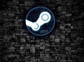 Апрельские данные Steam: AMD набирает обороты!