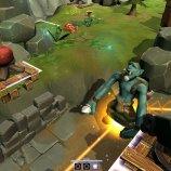 Скриншот Orc Assault – Изображение 7