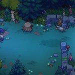 Скриншот Witchbrook – Изображение 5