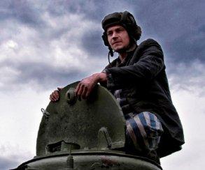 «Деграднули!»: свой новый ролик BadComedian посвятил разгрому фильма «Т-34»