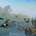 Скриншот Cabela's North American Adventures – Изображение 1