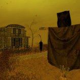 Скриншот Pathologic Classic HD – Изображение 8