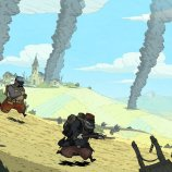 Скриншот Valiant Hearts: The Great War – Изображение 5