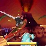 Скриншот Worms: Open Warfare – Изображение 19